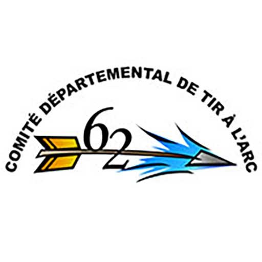 CDTA62