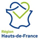 logo-Hauts de France