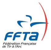 logo_ffta