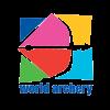 world-archery