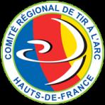 Logo-CRTAHDF-200px